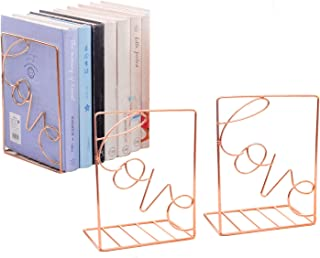 Decorative Bookends Romance Love Decorative Bookends Decorative Accessor Home Kitchen