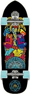 YOW SURF Marcos Navarro 32 Artist Series Yow Surf...