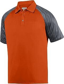 ملابس رياضية للرجال من Augusta 5406-c