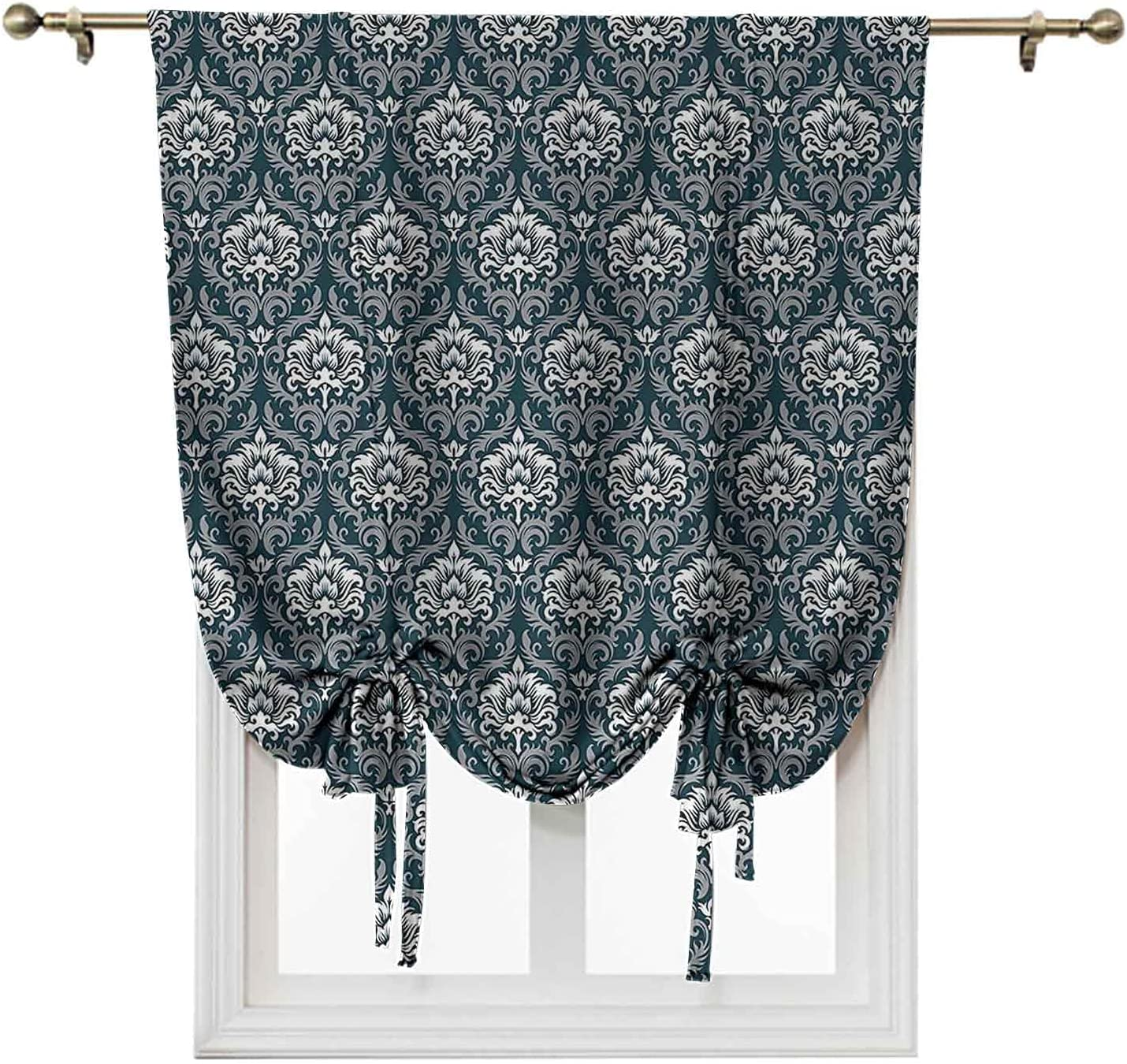 Farmhouse Curtains Mail order cheap All stores are sold 42