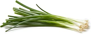 Green Onions (Scallions), One Bunch
