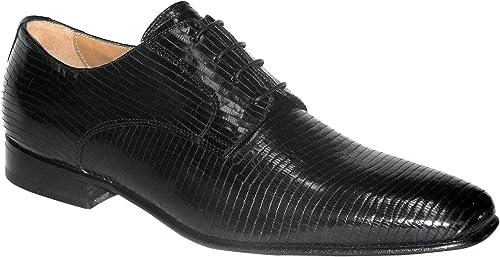 Gründi schuhe Gründischuhe Schuh von Zeremonie Elegant