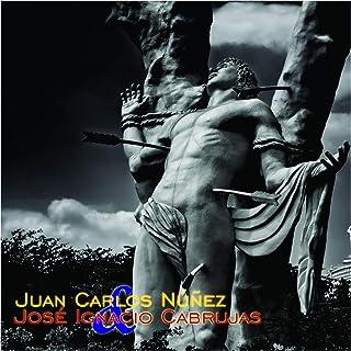 Juan Carlos Núñez & José Ignacio Cabrujas