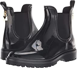 Tipton Rain Bootie