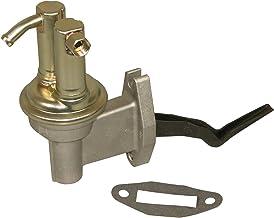 Airtex 6978 Mechanical Fuel Pump