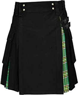 tartan kilts for weddings