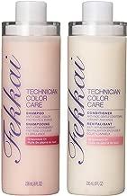 Fekkai Technician Color Care Shampoo and Conditioner, 8 fl. Oz.