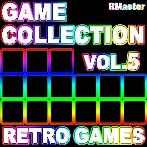 Tetris Theme a (Korobeiniki) by RMaster on Amazon Music