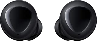 Samsung Galaxy Buds Wireless, Black