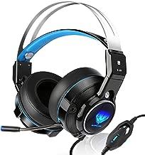 dreamgear galaxia wireless ps3 controller