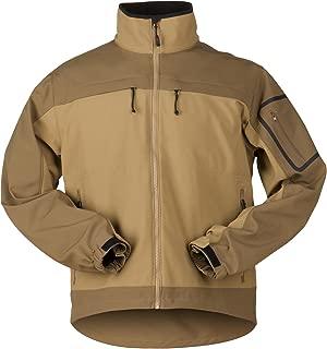 5.11 Men's Chameleon Softshell Jacket