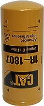 1R1807 Engine Oil Filter Fits Caterpillar