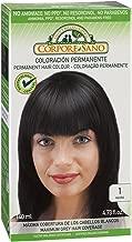 Best amino free hair dye Reviews