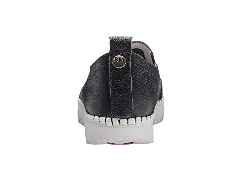 Cheap Sale Low Cost For Nice Cheap Price bernie mev. TW 82 Navy Affordable Cheap Online WHZshBNM