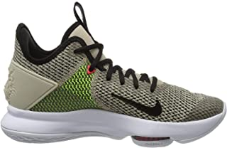 Amazon.es: zapatillas baloncesto nike