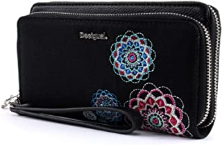 Amazon.es: monederos desigual - Desigual