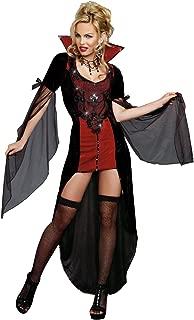 Women's Killing Me Softly Costume
