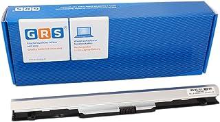 GRS Batería HP Probook 430 G3, 440 G3 Serie, sustituye a: HSTNN-PB6P, HSTNN-LB7A, RO04, R0O4, RO06XL, R0O6XL