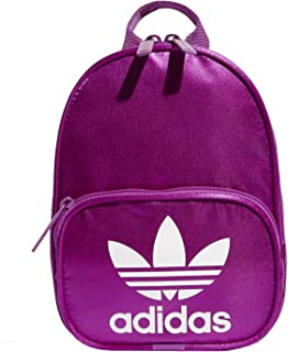 adidas Originals Damen Originals Santiago Mini Backpack Rucksack