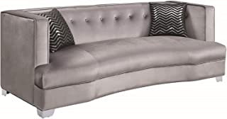caldwell sofa