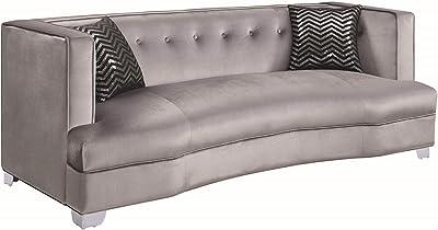 Wondrous Amazon Com Futon Sleeper Sofa Bed Couch Convertible Futon Short Links Chair Design For Home Short Linksinfo