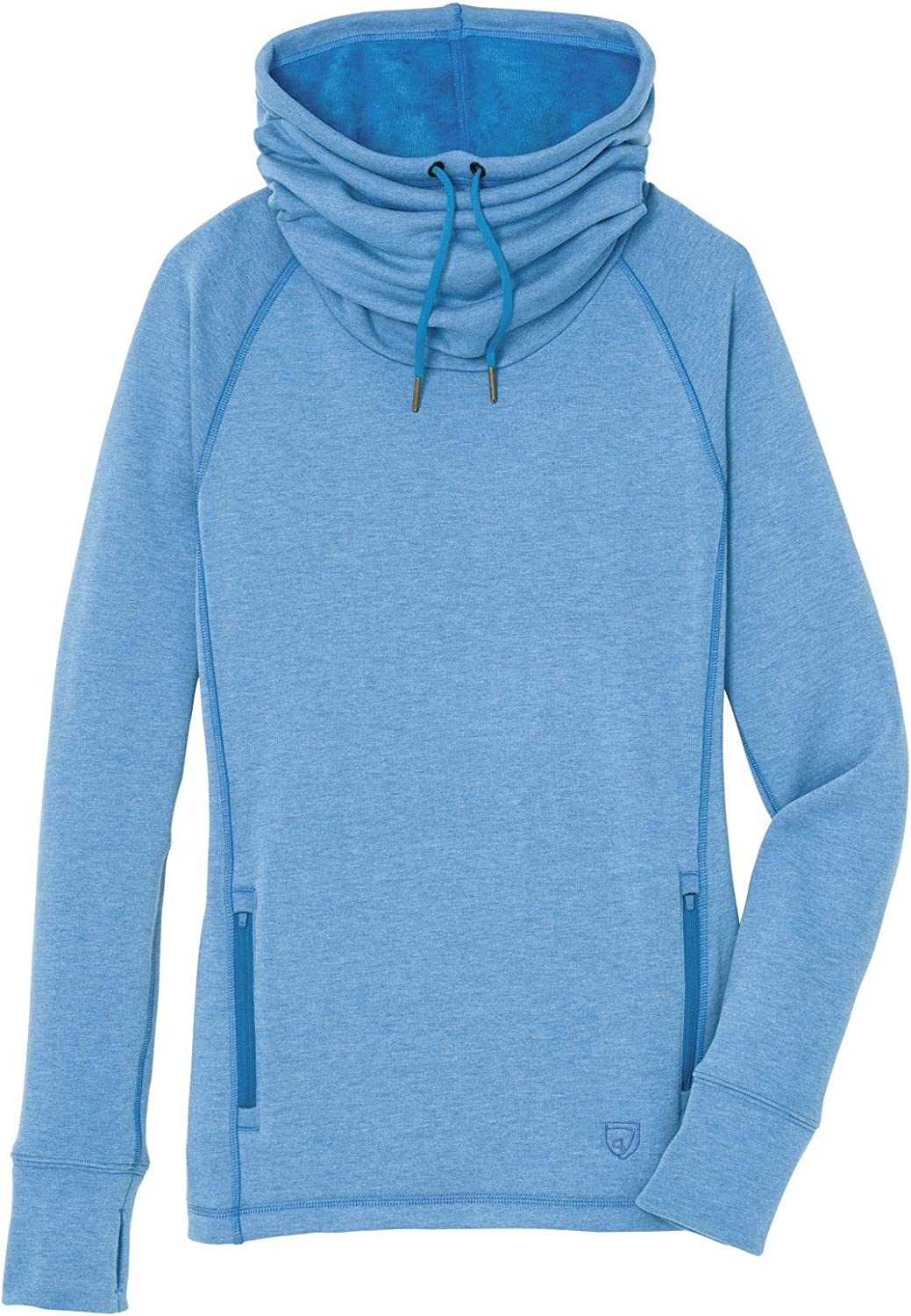 Outlet ☆ Complete Free Shipping Free Shipping Noble Equestrian Premier Pullover Cowl