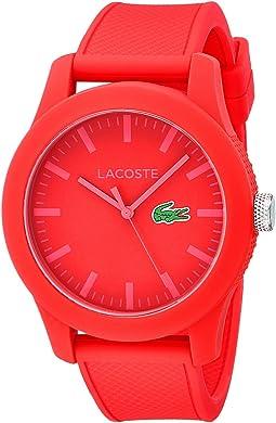 Lacoste - 2010764-12.12