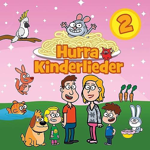 Mp3 download kostenlos kinderlieder