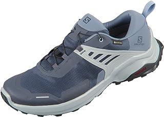 SALOMON Shoes X Raise GTX, Scarpe da Trekking Uomo
