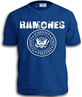 9xl clothing