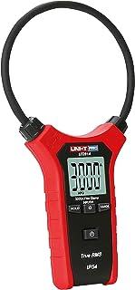 Uni-T- Clamp Meter