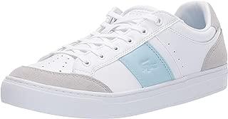 Lacoste Women's Courtline Sneaker