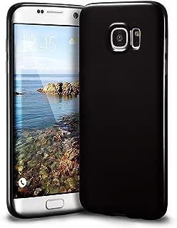 samsung galaxy s7 edge black case