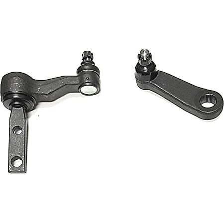 New 1 Pc Steering Front Idler Arm with 2.48 BOLT PATTERN