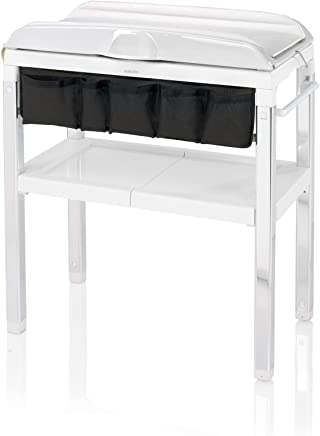 Inglesina AY90D6IBS Juego de mesa y sillas para ni/ños
