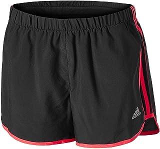 Adidas M20 Short para Mujer (M20SHORT)