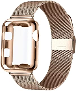 Best ceramic band for apple watch Reviews