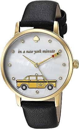 Kate Spade New York - Taxi Metro - KSW1346