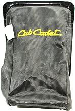 Cub Cadet 964-04090A Bag