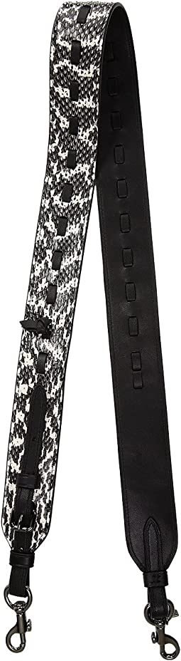 Exotics Novelty Strap