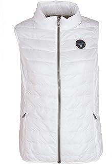 Acalmar WOM Vest Chaqueta para Mujer