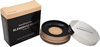 bareMinerals Blemish Remedy, Clearly Pearl, 0.21 Ounce