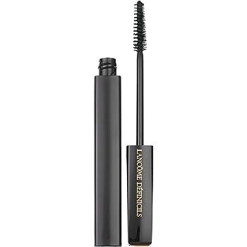 Lancome Definicils High Defenition Mascara, 01 Black, 0.20 Ounce, Full Size