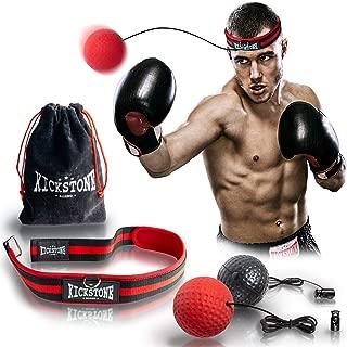 rival bounce back heavy bag