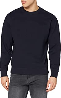 LACOSTE L!VE Sweater Mixte