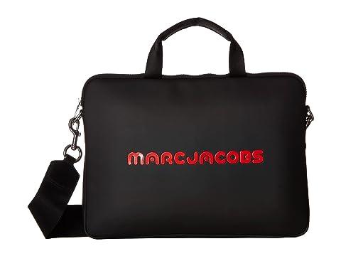 Marc Jacobs Sport Neoprene 13