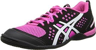 Women's Gel Fortius TR Cross-Training Shoe
