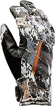 SITKA Gear Downpour GTX Glove
