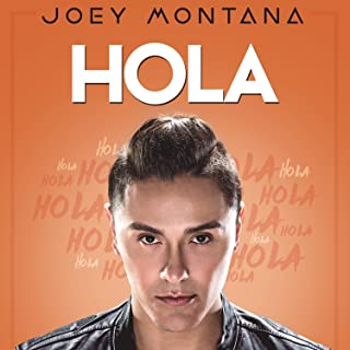 Best hola de joey montana Reviews