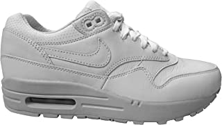 Nike Air Max 1 Pinnacle Womens Running Trainers 839608 Sneakers Shoes